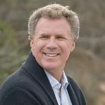 Will Ferrell – Bild: NBC Universal