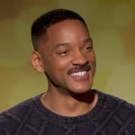 Will Smith – Bild: TVNOW / infoNetwork