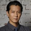 Will Yun Lee – Bild: Bruno Dayan/USA Network