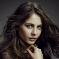 Willa Holland – Bild: (c) VOX/Warner Bros. International Television