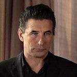 William Baldwin – Bild: CBS