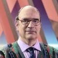 William Cohn – Bild: ZDF und Ben Knabe