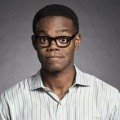William Jackson Harper – Bild: Robert Trachtenberg/NBC