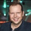Wolff-Christoph Fuss – Bild: MG RTL D / Markus Hertrich
