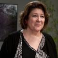 Margo Martindale – Bild: CBS