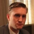 Aaron Staton – Bild: AMC Networks Inc.