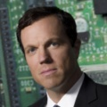 Adam Baldwin – Bild: NBC Universal, In.