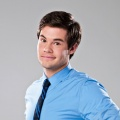 Adam DeVine – Bild: Comedy Central