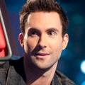 Adam Levine – Bild: NBC