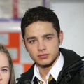 Adam Thomas – Bild: BBC