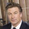 Alec Baldwin – Bild: NBC Universal