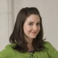 Alison Brie – Bild: NBCUniversal, Inc.