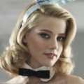 Amber Heard – Bild: NBCUniversal, Inc.