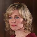 Amy Carlson – Bild: CBS Broadcasting Inc