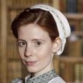 Amy Nuttall – Bild: ITV1