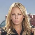 Anastasia Griffith – Bild: NBC Universal