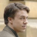 Andrew Buchan – Bild: Twentieth Century Fox Film Corp.