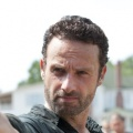 Andrew Lincoln – Bild: AMC Networks Inc.