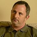 Andy Milder – Bild: Lionsgate Television