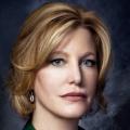 Anna Gunn – Bild: AMC