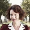 Anna Maxwell Martin – Bild: BBC/Todd Antony