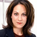 Annabeth Gish – Bild: 20th Century Fox TV