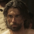 Anson Mount – Bild: AMC Networks Inc.