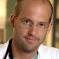 Anthony Edwards – Bild: NBC