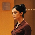 Archie Panjabi – Bild: CBS Corporation