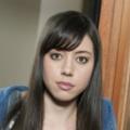 Aubrey Plaza – Bild: NBC Universal, Inc.