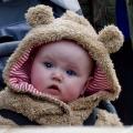 Ava Lamb – Bild: BBC
