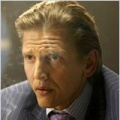 Barry Pepper – Bild: ATO Pictures