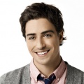 Ben Feldman – Bild: Lifetime Entertainment Services