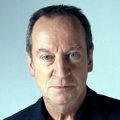 Bill Paterson – Bild: Sony Pictures Television International
