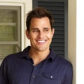 Bill Rancic – Bild: Style Network