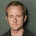 Billy Boyd – Bild: Jeff Vespa