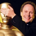 Billy Crystal – Bild: AMPAS