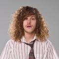 Blake Anderson – Bild: Comedy Central