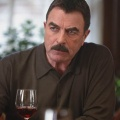 Tom Selleck – Bild: CBS