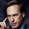 Bob Odenkirk – Bild: AMC