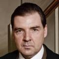 Brendan Coyle – Bild: Independent Television (ITV)