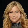 Brittany Daniel – Bild: CBS Paramount Network Television