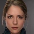 Brooke Nevin – Bild: Century Fox Television