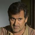 Bruce Campbell – Bild: NBC Universal, Inc.