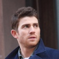 Bryan Greenberg – Bild: HBO