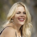 Busy Philipps – Bild: American Broadcasting Companies, Inc.