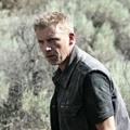 Callum Keith Rennie – Bild: SciFi Channel