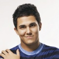 Carlos Pena – Bild: Viacom International Inc.