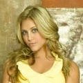 Cassie Scerbo – Bild: Disney | ABC Television Group