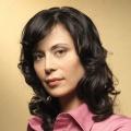 Catherine Bell – Bild: Lifetime Entertainment Services